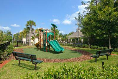 Sunchoice Corporate Housing And Furnished Apartments Jacksonville Fl