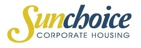 Sunchoice Corporate Housing