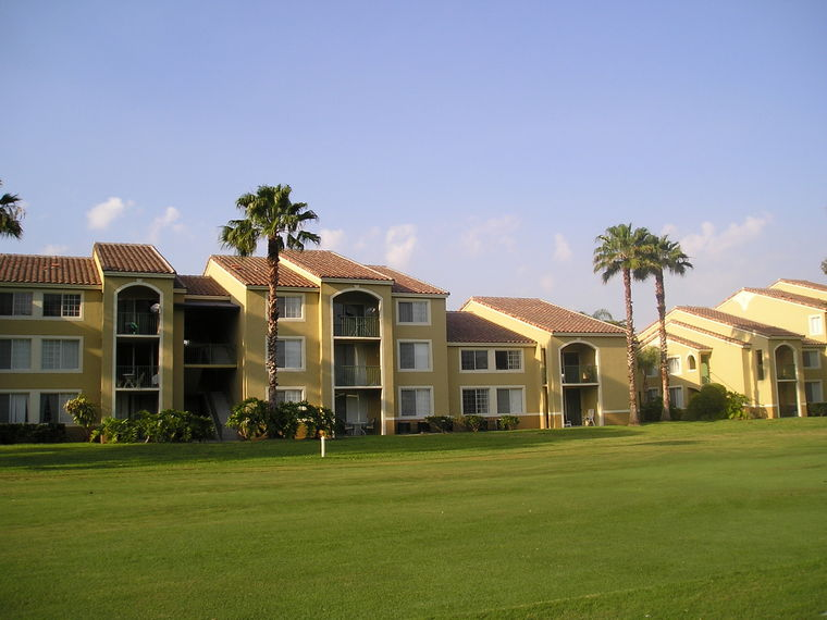Corporate Housing Pompano Beach Palm Aire Sunchoice
