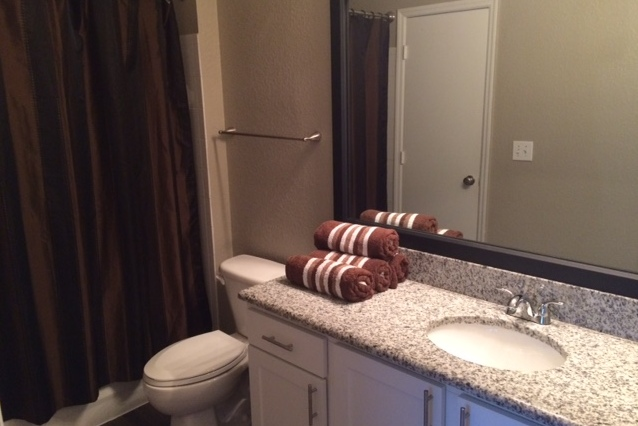 Corporate Housing Tampa Westwood Reserve Sunchoice